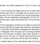 Dell VLT Peer-Routing – NPLC